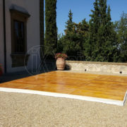 Wooden Floor Wooden Dancefloor Mt 5X5 event
