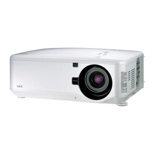 Videoproiettore 5000AL Noleggio Toscana
